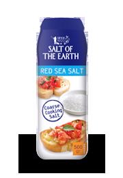500gr Salt Shaker