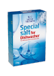 dishwasher salt