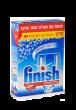 finish brand