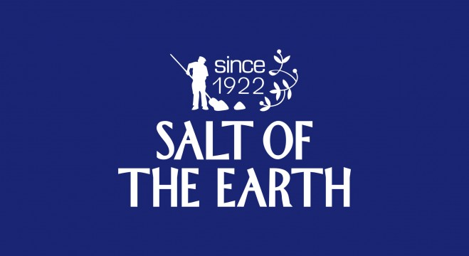 Salt Of The Earth Pic - Eng