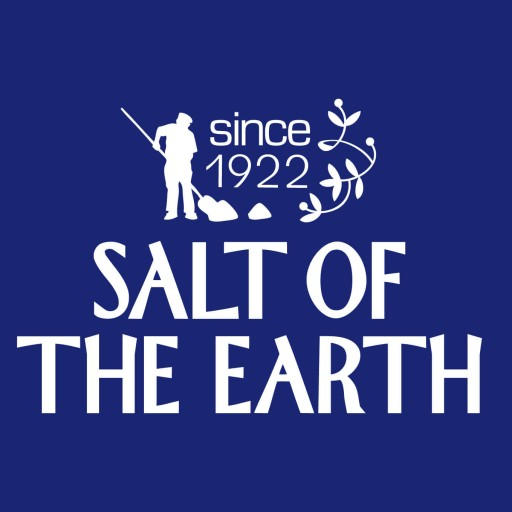 Salt of the Earth Appoints Exclusive Distributor for West Europe