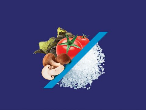 Mediterranean Umami is an all-natural ingredient