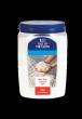 1 kilo salt